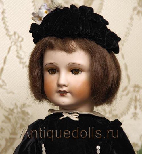 Барби шкатулка своими руками